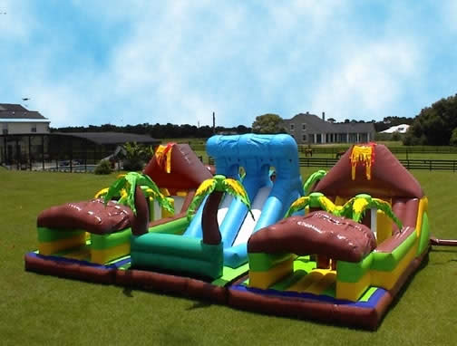 bounce house rentals dallas, bounce houses for rent. bounce houses, moonwalks, inflatable rentals